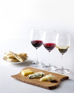 wes1199re-146347-Wine Cheese Flights